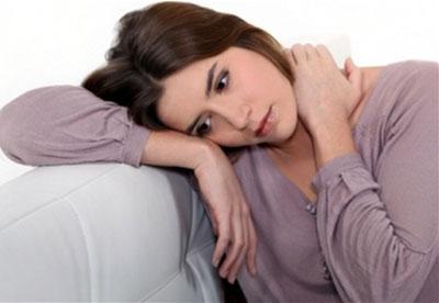 9 советов для избавления от чувства вины
