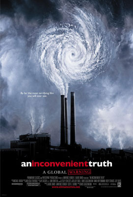 essay about the inconvenient truth injaz essay about the inconvenient truth