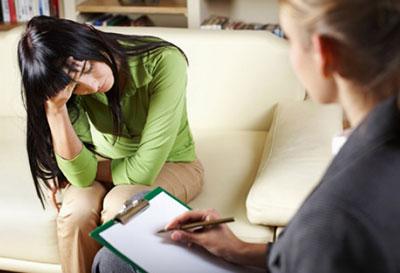 Хороший психолог - это какой?