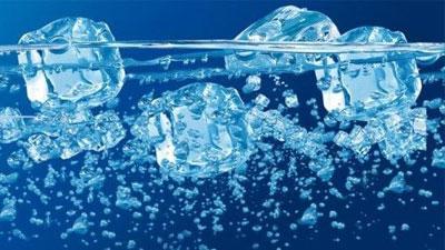 Интересное и полезное о талой воде