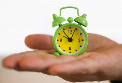 10 способов изменить свою жизнь за 1 минуту