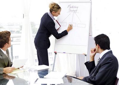 Изучение систем или моделей управления персоналом