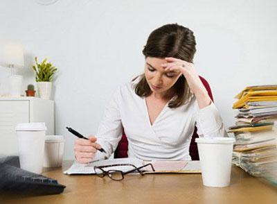 Как достичь наивысших результатов офисному сотруднику?