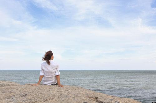 Как избежать одиночества
