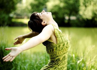 Как научиться жить счастливо?