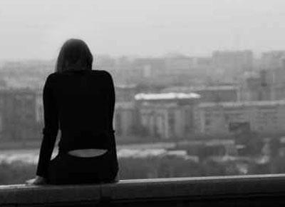Как не чувствовать себя одиноким