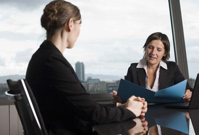 Как не стать обманутым работником