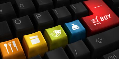 Как оптимизировать для поисковых систем интернет магазин и продвинуть его в сети
