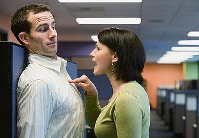 Как правильно критиковать и воспринимать критику
