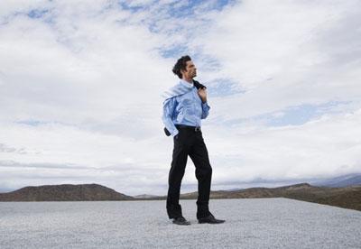 Как развить в себе решительность