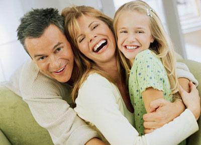 Как сохранить свой брак: 25 советов