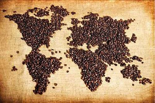 Лучшие кофейные города мира