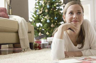 Как правильно составить планы на Новый Год?