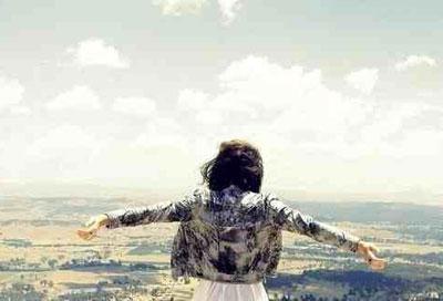 Как  развить в себе привычку действовать?