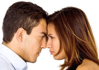Психология отношений:почему мужчине и женщине порой так трудно понять друг друга