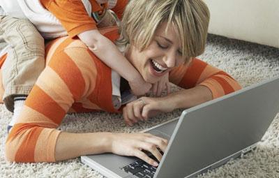 Готовы ли вы поменять работу в офисе на работу дома?