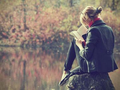 Скорочтение - быстрое чтение