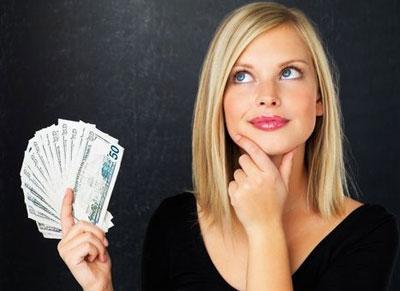 Как сократить свои расходы