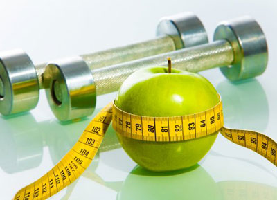 Спортивное питание: вред или польза?
