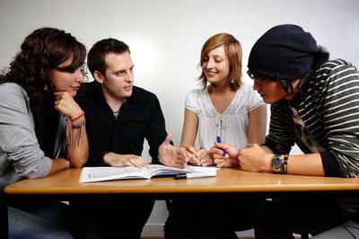 Эффективные способы убедить собеседника