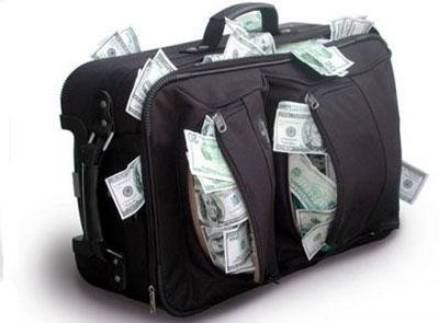 Как зарабатывать в путешествии