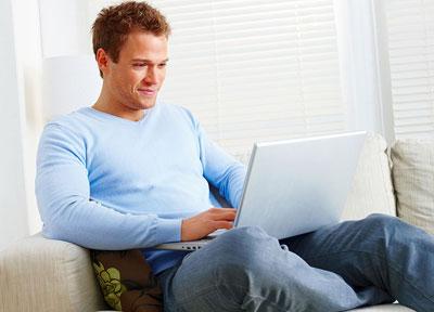 Как заработать начинающему в интернете: Личный опыт