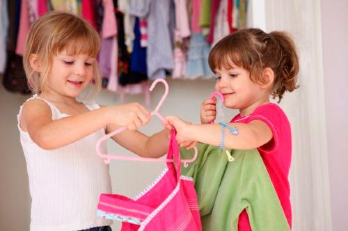 Куплю одежду для ребенка