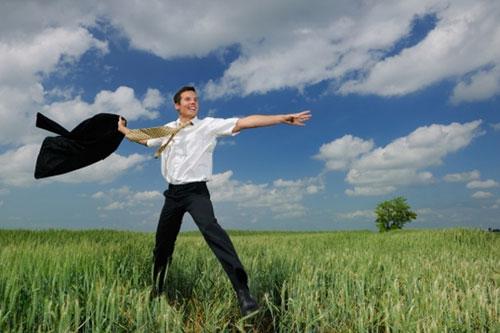 Природа успеха и условия успеха