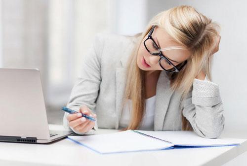 Как найти стимул эффективно работать