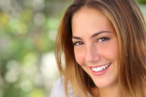 домашнее отбеливание зубов с капами отзывы
