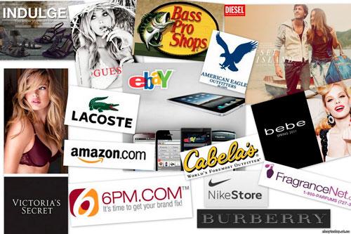 Посредник для покупок в США: зарубежный шопинг стал еще более выгодней