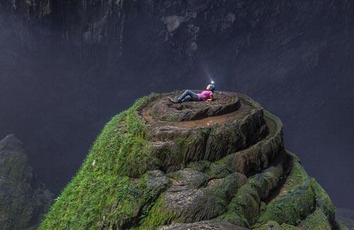 20 удивительных мест, о которых не многие знают (фото)