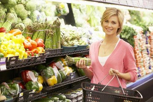 как правильно питаться по часам чтобы похудеть