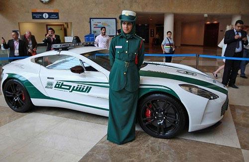 turisticheskaya politsiya emiraty
